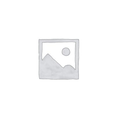 placeholder - Marken - Stichschutzhandschuhe