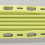 Spineboard S-BOON2