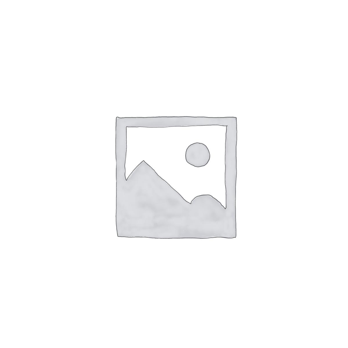 woocommerce placeholder - Marken - Stichschutzhandschuhe
